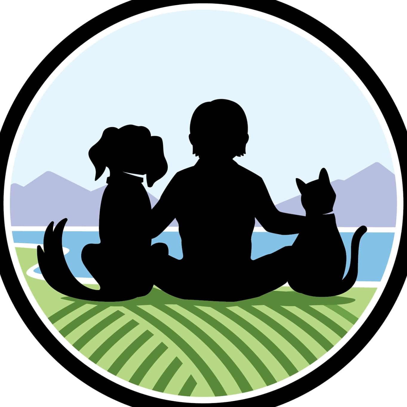 Riverdale Animal Shelter