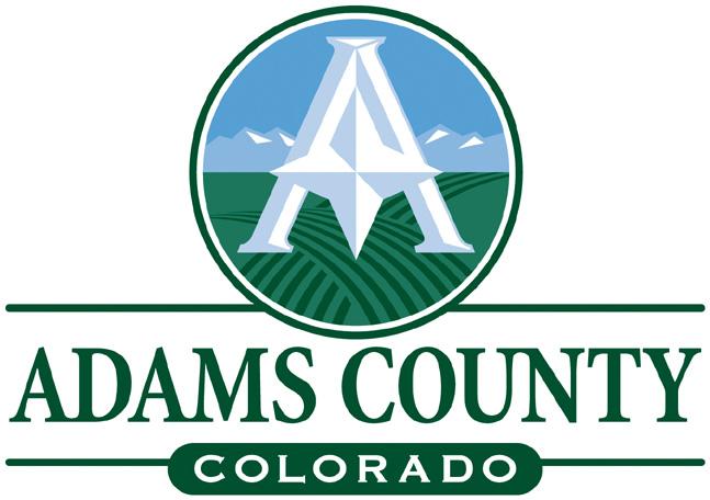 Adams County Animal Shelter
