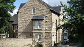 Headingley Apartments, Leeds