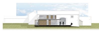 NY Barn Conv 1.jpg