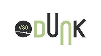 VSO-dunk-logo JPG.jpg