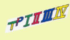 Logo TP Richard bijgesneden.png