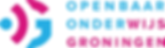 logo O_G_.png