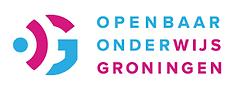 logo_openbaar_onderwijs_groningen.PNG