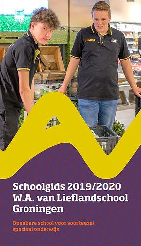 voorkant schoolgids 2019-2020.jpg