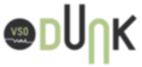 logo_vsodunk_1200.png