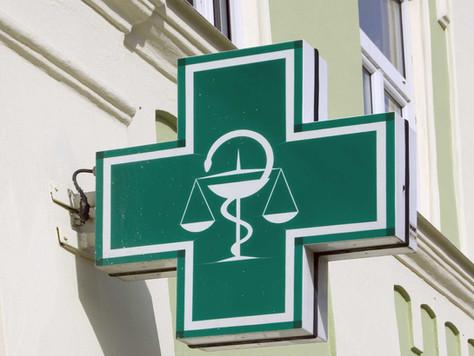 Plano de saúde é obrigado a fornecer tratamento a cliente