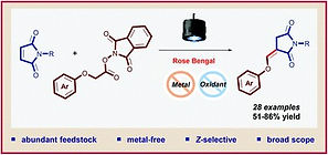 Orc Chem Front.jpg