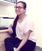 Pratibha%20Agarwala_edited_edited.jpg
