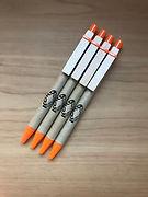 4 KCKD Pens .jpg