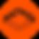KCKD logo FB.png