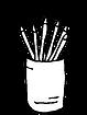 pencilpot.png