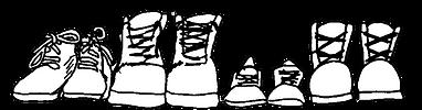 lineduporganisedshoes.png