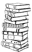 bookstack_edited.png