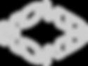 KCKD_logo_black smaller_edited_edited.pn