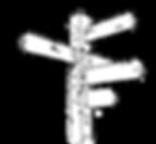 SIGNpost (1).png