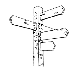 SIGNpost (1).png