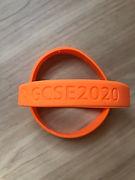 KCKD Wristband.jpg