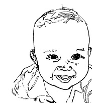 babysmile.png