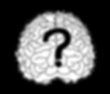 brainquestion.png