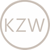 KZW logo.png