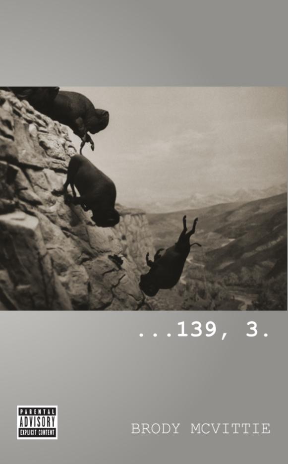 ...139, 3
