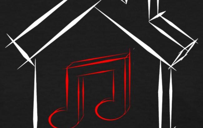 Live DJ Set 2019 - House / Deep House / Tech House