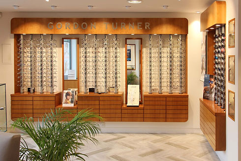 gordon-turner-optometrists-1.jpg