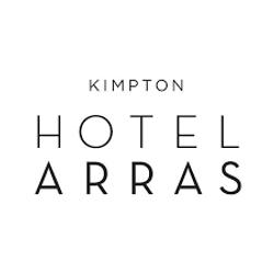 kimptonarras