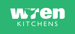 wren_kitchens_logo-white_on_green