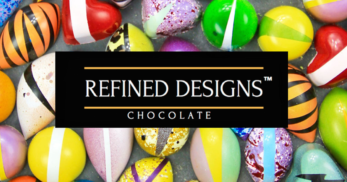 refined-designs-chocolate-molds-facebook