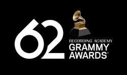 GRAMMYs-2020-550x324-thumb-a96ef8493c