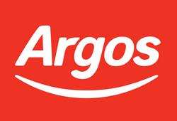 1200px-Argos_logo.svg