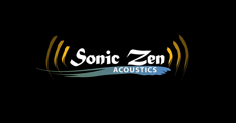 soniczen-acoustics-logo-hires-buffered.p