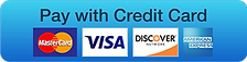 pay-with-credit.png