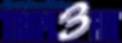 TF Logo 2017c.png