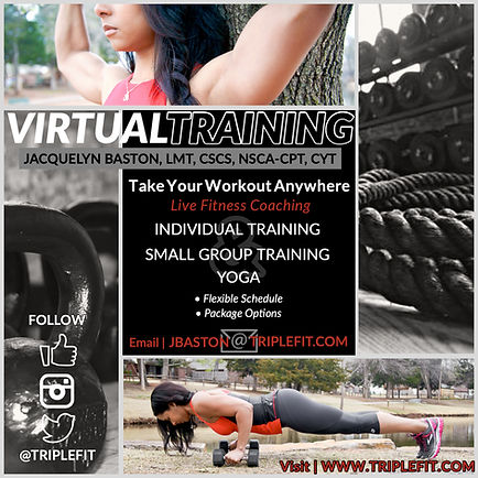 Triple Fit Virtual Training2.jpg