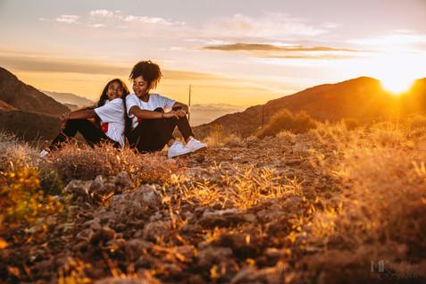Sunrise-6.jpg