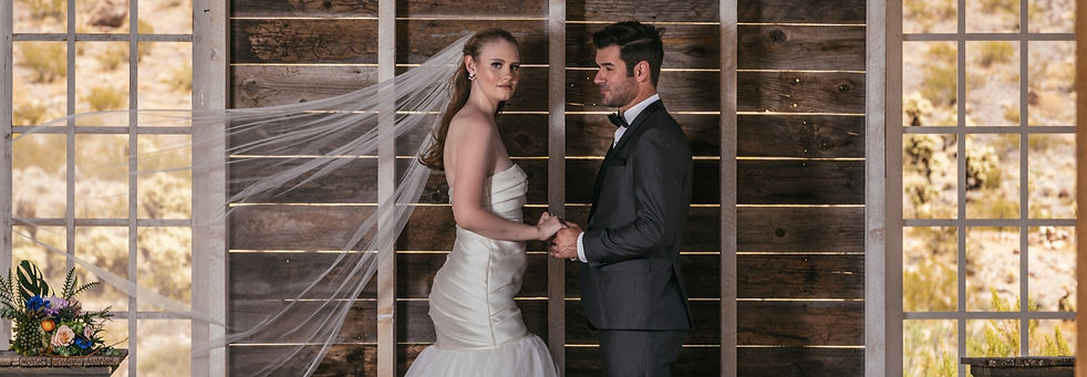 MK DeLacy Wedding Photography (Las Vegas, Nelson Ghost Town)
