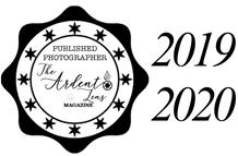 Ardent Lens Black 2019 2020.png