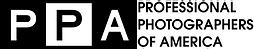 PPA badge 2.png
