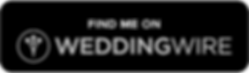 WeddingWire Button (Black and White).png