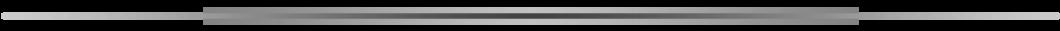 Deco Line Divider Light Gradient on Clea