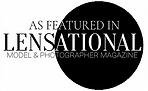 Lensational Badge.png