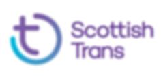 Scottish_Trans.png