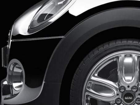 ¿ Por que aplicar porcelanizador a tu carro?