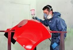 Duracion y cuidado de la pintura del carro