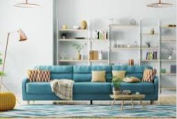 Tips para pintar tu casa