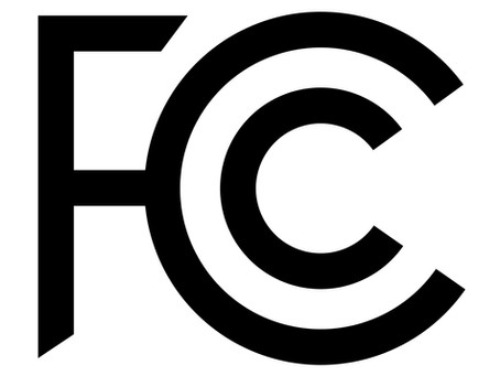 HCH Legal takes on the FCC on behalf of Latina Broadcasters of Daytona Beach