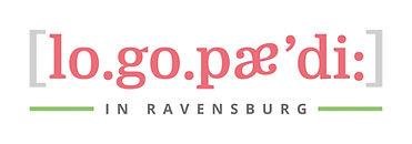 logopädie_in_ravensburg_RGB_web.jpg